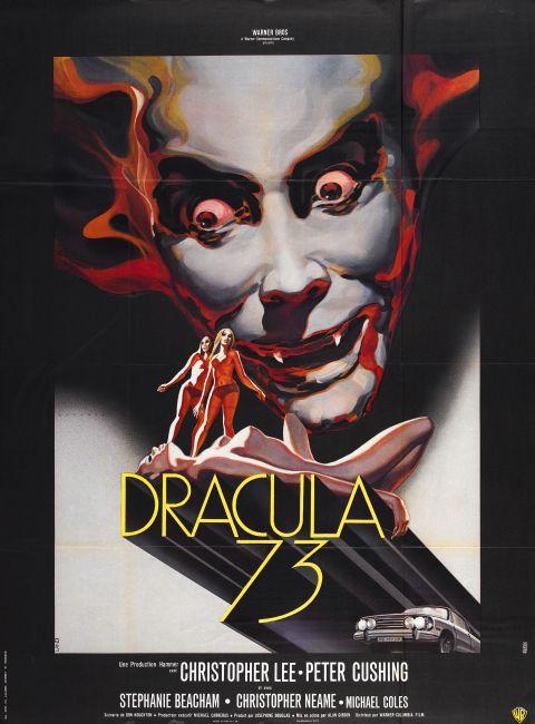 dracula_ad_1972_poster_04