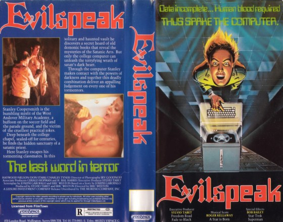 evilspeak-version2