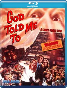 God-Told-Me-To-Larry-Cohen-Blue-Underground-Blu-ray