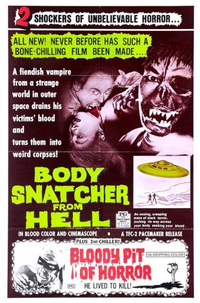 goke-body-snatcher-from-hell-1968-poster