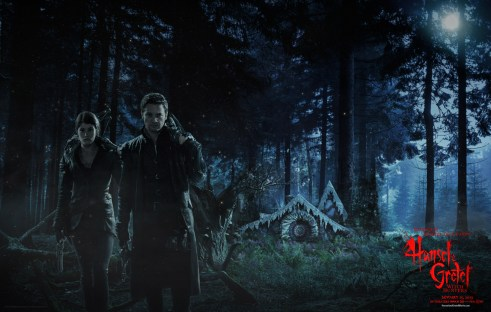 Hansel-Gretel-Witch-Hunters-wallpapers-3