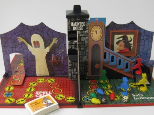 haunted_house_assembled