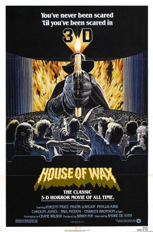 house_of_wax_1953_poster_06