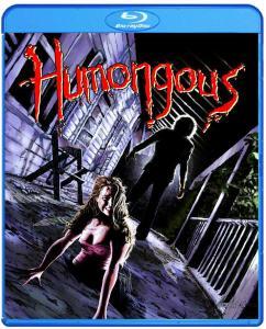 humongous-blu-ray-01