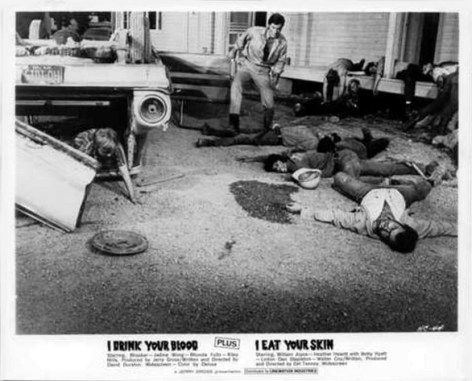 i-drink-your-blood-production-still_7-1971