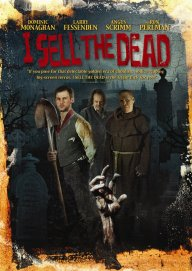 I-Sell-the-Dead-DVD