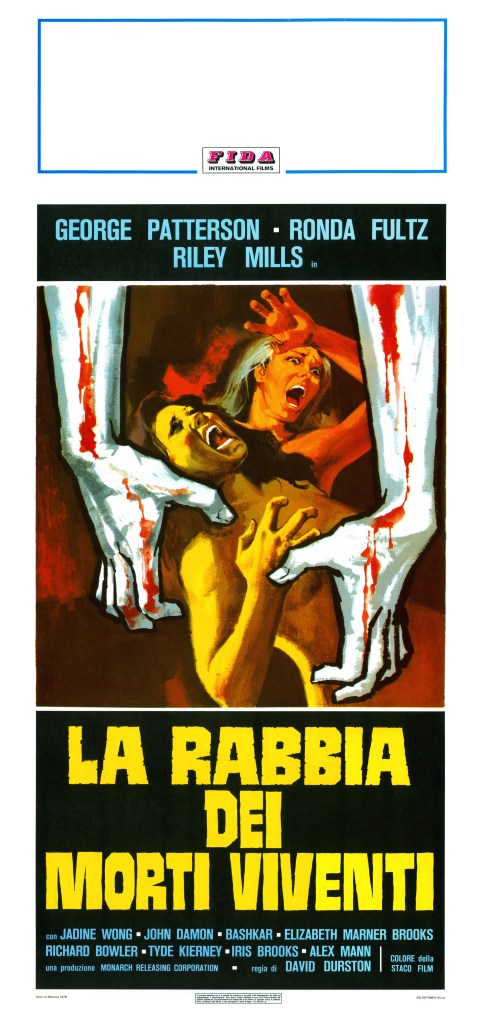 i_drink_your_blood_poster_01