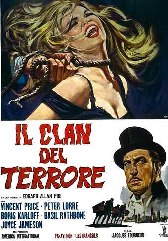 Il_clan_del_terrore_1964