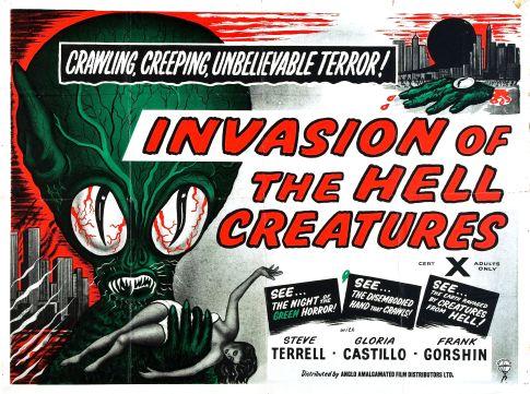invasion_of_saucer_men_poster_04