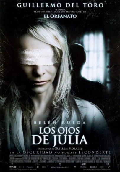 Julia's Eyes2