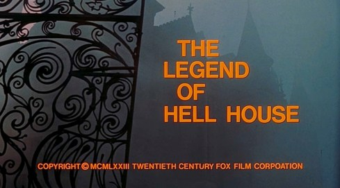 Legend-of-Hell-House-1973-title-shot