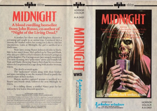 Midnight-Alpha-Video-VHS