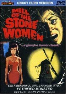 mill_of_stone_women_dvd