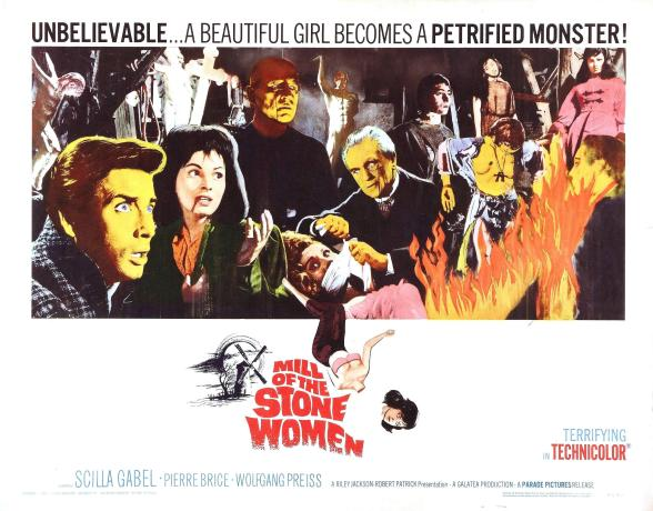 mill_of_stone_women_poster_03