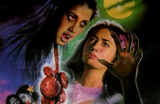 mystics-in-bali-rare-poster