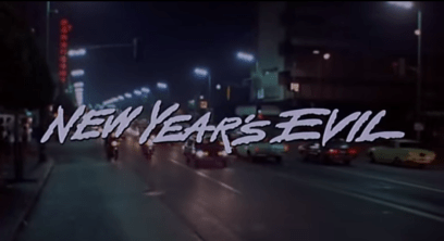 New-Year's-Evil-1980-horror-movie-title-shot