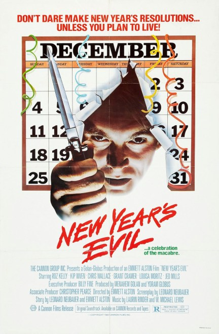 new_years_evil_poster_01