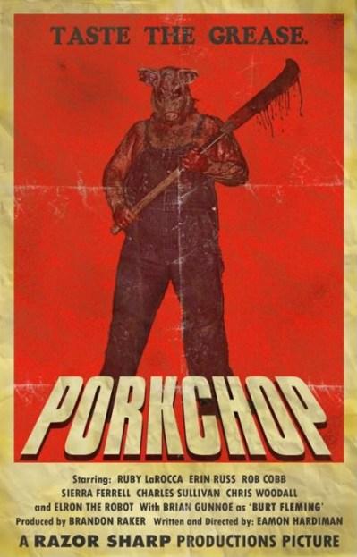 Porkchop-hardiman-poster