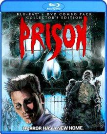 prison-1988-br