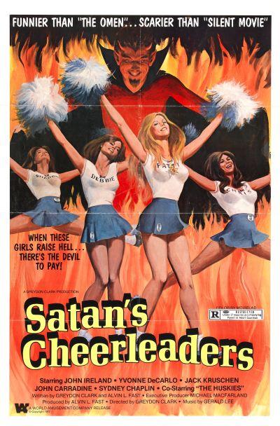 satans_cheerleaders_poster_01