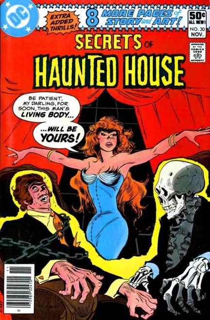 Secrets-of-Haunted-House-30