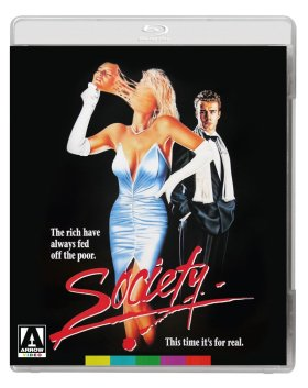 Society-1989-Arrow-Video-Blu-ray