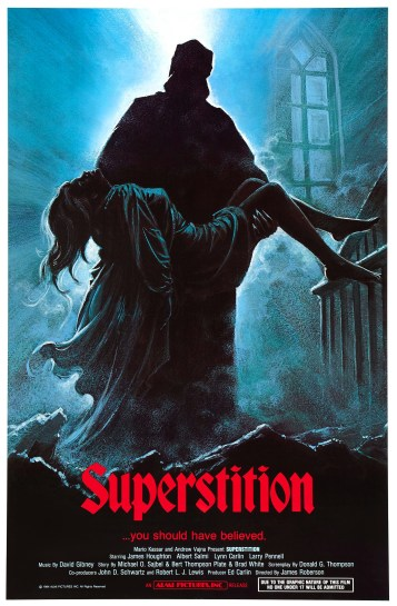 superstition_poster_01