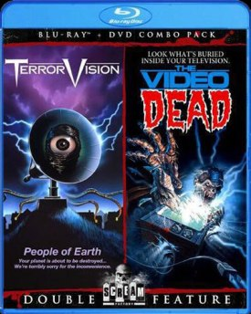 terror-vision-the-video-dead-blu-ray