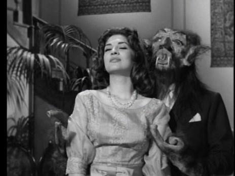 the brainiac mexican horror 1961