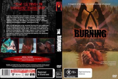 The-BurningAussie