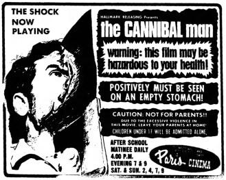 the-cannibal-man-1972-hallmark-releasing-ad-mat