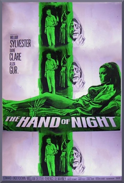 the-hand-of-night-original