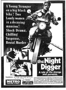 THE-NIGHT-DIGGER