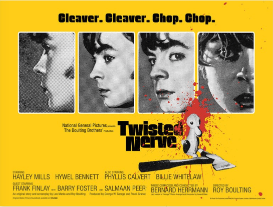 Twisted-Nerve-1968-poster