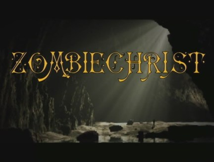 Zombie Christ (2010) .dvd4