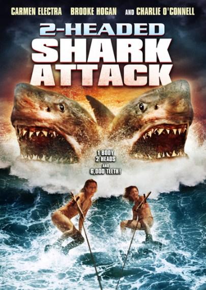 2-headed-shark-attack-poster