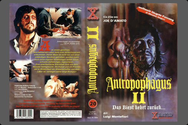 Absurd-Antropophagus-II-VHS-X-rated-german