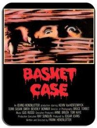 basket-case-1982-horror-movie-mouse-mat
