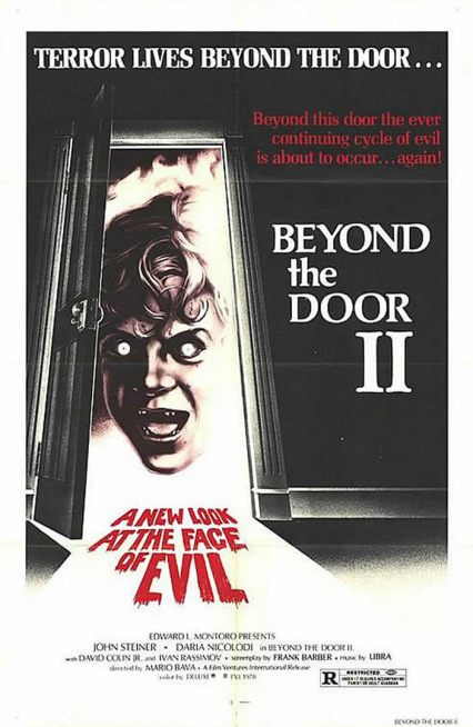 BEYOND-THE-DOOR-II-Mario-Bava-shock