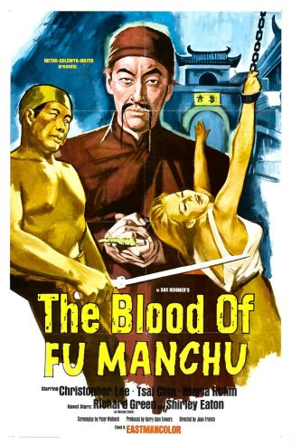 blood_of_fu_manchu_xlg