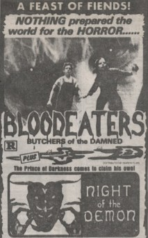 bloodeaters-night of the demon ad mat