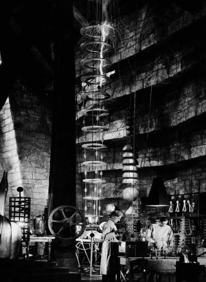 Bride-of-Frankenstein-lab