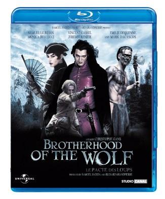 brotherhood-of-the-wolf-brd-uk-2d