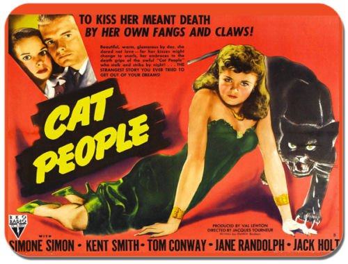 cat-people-1942-classic-horror-mouse-mat