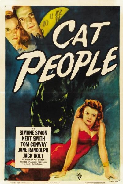 cat people 2