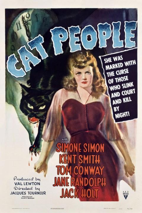 cat people 3