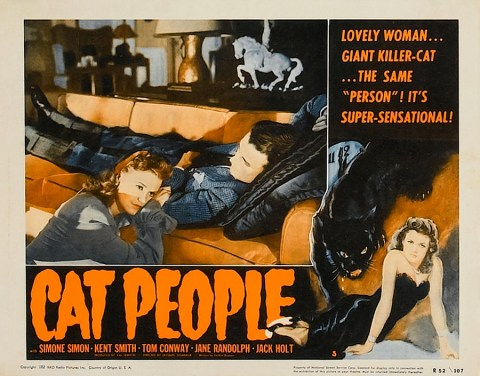 cat people 6