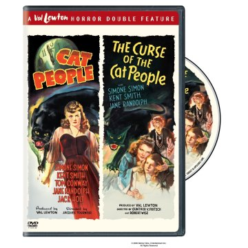 cat people dvd2