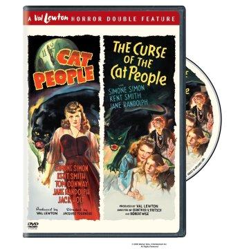 cat people dvd2