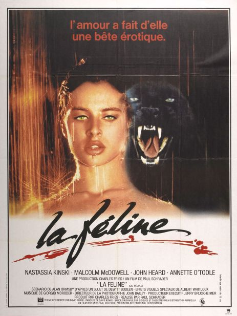 cat_people_1982_poster_06